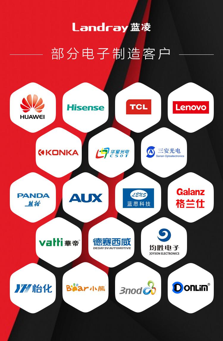中国热水器和厨电领导品牌:万和选择球王会官方智慧球王会登陆平台_04