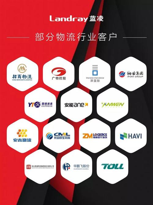 广州丰田系列商品车运输业务;其他汽车厂家(北京现代,东风本田,东风