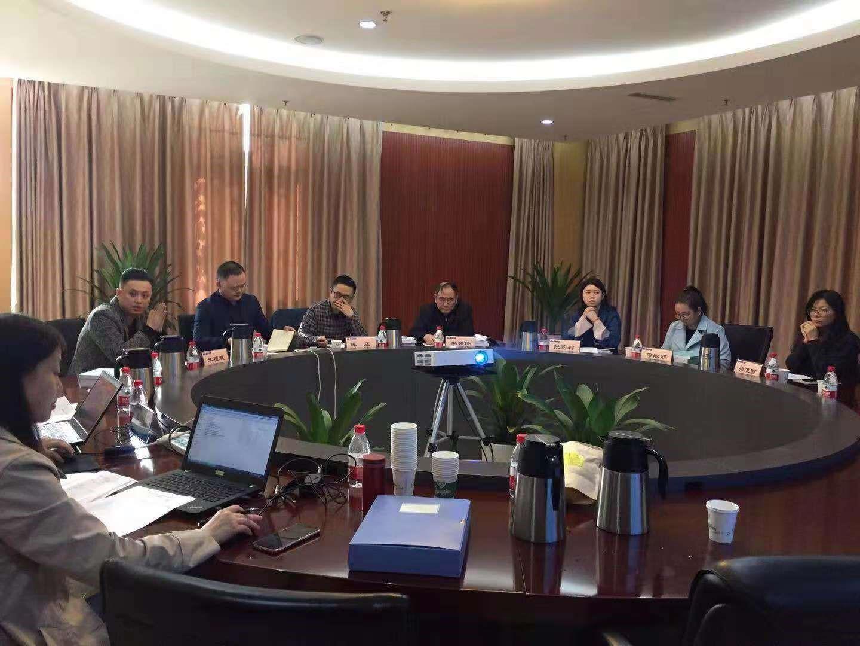 全球新能源企业500强:海装风电启用蓝凌智慧OA!-02