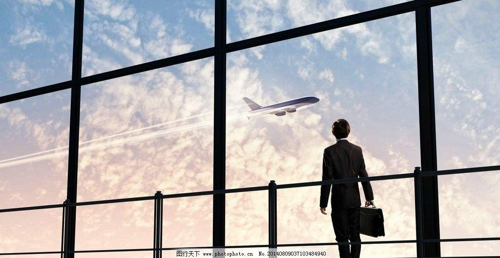 出差快、免垫资、无报销,3万员工商旅新体验从OA开始-01.jpg