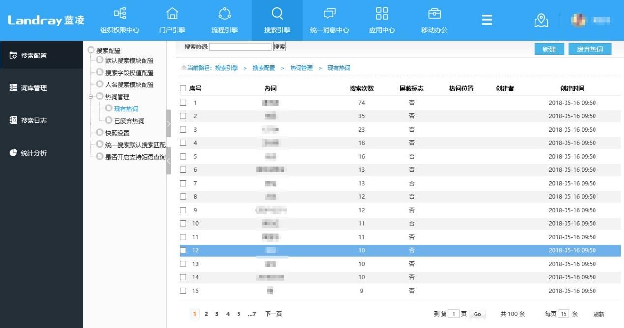 中国铁设:4大平台赋能智慧管理和高效办公-13
