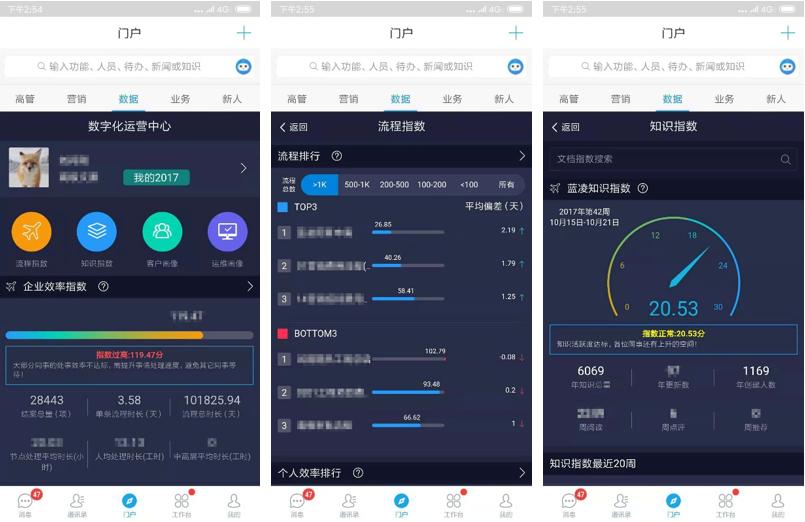 【诚邀】2018蓝凌用户大会暨企业数字运营专场-04